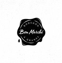 Bodegón Bon Marché, C.A