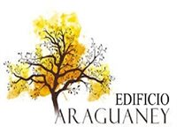 Condominio Edificio Araguaney