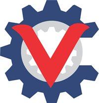 Comercializadora Valerage, C.A.