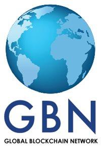 GBN Global