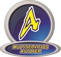 Multiservicios Autofer C&A, C.A