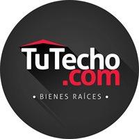 TUTECHO.COM BIENES RAÍCES C.A.