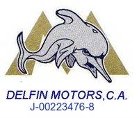 Delfin Motors C.A.