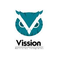 Vission Servicios Integrales C.A