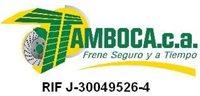Tamboca,C.A