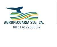 AGROPECUARIA 2LG