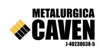 Metalurgica Caven C.A