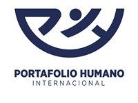 Portafolio Humano,c.a