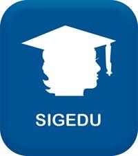 SIGEDU