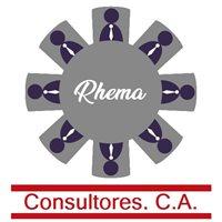 RHEMA CONSULTORES