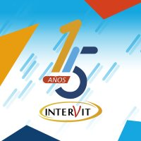 Intervit,C.A.