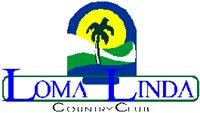 inmobiliaria loma linda country club c.a