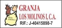 Granja Los Molinos I c.a