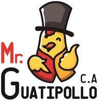 Mr. Guatipollo C.A.
