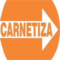 Carnetiza, c.a.