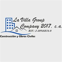 La Villa Group Company 2017, C.A.