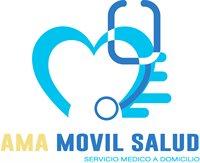 AMA MOVIL SALUD, C.A.