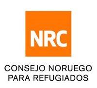 Fundación Consejo Noruego para Refugiados