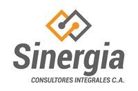 SINERGIA CONSULTORES INTEGRALES, C.A.