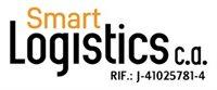 Smart Logistics,C.A.