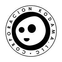 CORPORACION KODAMA, C.A.