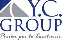 Y.C. & CO,C.A