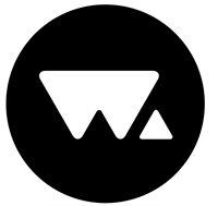 WA Agency