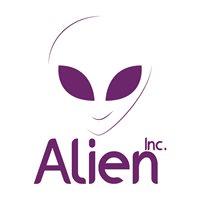 ALI€N, Inc., c.a.