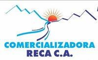 COMERCIALIZADORA RECA C.A