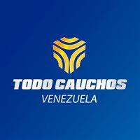 Todo Cauchos Venezuela, c.a.