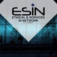 Etica y Servicios en Redes