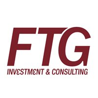 FTG INVESTMENT & CONSULTING, C.A.