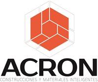 Acron Sistemas Prefabricados C.A.