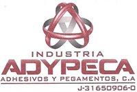 Adypeca