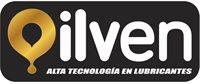 INVERSIONES SERVIOIL, C.A