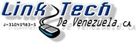 Link Tech de Venezuela, C.A.