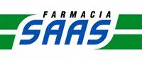 Farmacia Los Jarales C. A.