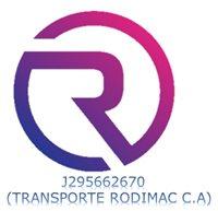 TRANSPORTE RODIMAC C.A.