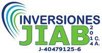 INVERSIONES JIAB 2014, C.A.