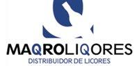 MAQROLIQORES C.A