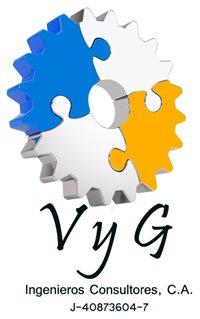 V y G Ingenieros Consultores, C.A.