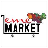 Eme market ca