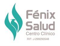 CENTRO CLINICO FENIX SALUD