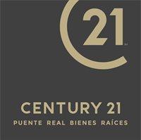 Century 21 Puente Real Bienes Raices