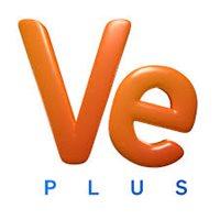 Venevision Plus