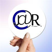Redacciones CJAR