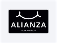 MAYOR DE REPUESTOS ALIANZA, C.A.