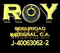 ROY SEGURIDAD DIGITAL, C.A