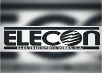 Electroconductores C, A