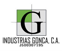 Industrias Gonca, C.A.